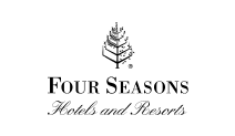 four seasons hotel and resorts