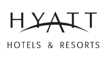 hyatt hotel and resorts