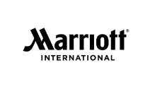 marriott intenational