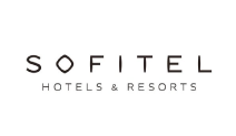 sofitel hotel and resorts