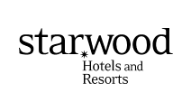 startwood hotel and resort